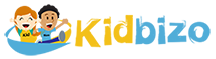 Kid Bizo Logo